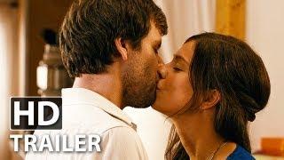Drei Stunden - Trailer (Deutsch | German) | HD