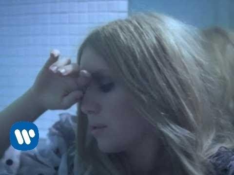 Tekst piosenki Lykke Li - Breaking it up po polsku