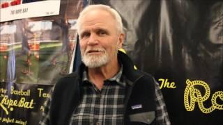 Coach Bart Bratcher
