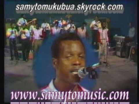 CHANSON MOKILI ECHANGER DE ZAIKO LANGA-LANGA NKOLO MBOKA.,FERRE,FALLY,KOFFI,WERRA SON.