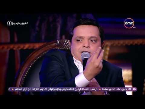 لهذا السبب كره محمد هنيدي معلمه السوداني