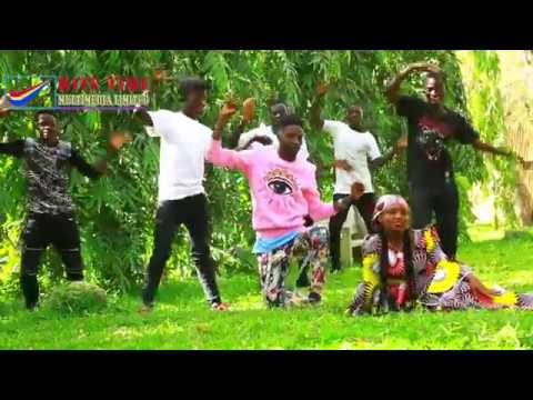 SO KARBAR JINI  Latest Hausa Songs 2018 New