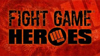 Fight Game: Heroes YouTube video