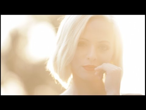 Here Without You 3 Doors Down // Madilyn Bailey & Tyler Ward (Cover)