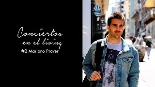 Ep. 2 Mariano Prover