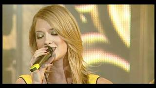 Ines - In Good And Bad (Eesti NF 2007)