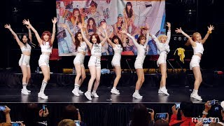 Video [4k]170827 위키미키팬사인회 I don't like your girlfreind 공연 fancam by 미름 MP3, 3GP, MP4, WEBM, AVI, FLV Januari 2018
