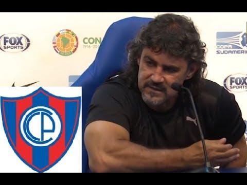 Leonel: