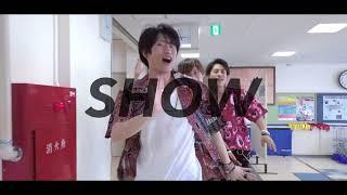 Download Lagu 【G.U.M】G.U.M show MV Mp3