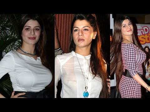 Video Kainaat Arora sister of Divya Bharti and Grand Masti Girl in Bollywood download in MP3, 3GP, MP4, WEBM, AVI, FLV January 2017