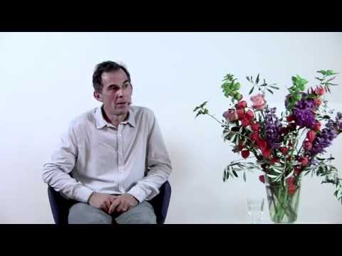 Rupert Spira: The Cure for Insecurity