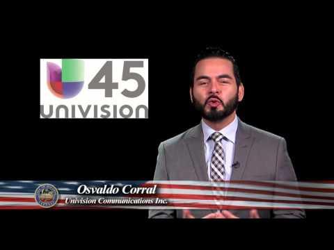 Univision (Spanish)