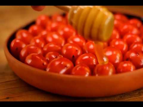 'Cozinha para Machos' I