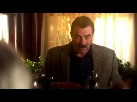 Blue Bloods 4.09 (Preview)