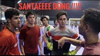 Video Biar Kaya Youtuber eps 11 Futsal bareng artis MP3, 3GP, MP4, WEBM, AVI, FLV Februari 2019