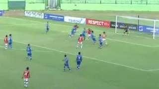 Video [ALL GOALS] Persija Jakarta - GoJek Traveloka Liga 1 2017 - Putaran Pertama MP3, 3GP, MP4, WEBM, AVI, FLV Februari 2018