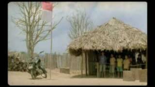 TANAH AIR BETA MOVIE TRAILER Video