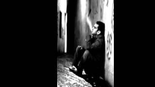 Shajarian - Dar Kooche Sare Shab(kurdish Subtitle)