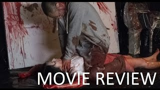 Nonton Over Your Dead Body  2014  Movie Review Film Subtitle Indonesia Streaming Movie Download