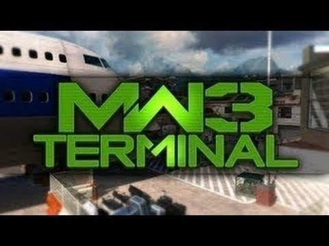 MW3 Glitches - Sponsored by Dynamic Essentialz, Inc. The most advanced controllers money can buy. Enter this coupon code at checkout and recieve FREE rush service! http://w...