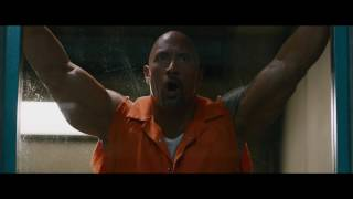 Nonton Fast & Furious 8 - clip Prison Riot Film Subtitle Indonesia Streaming Movie Download