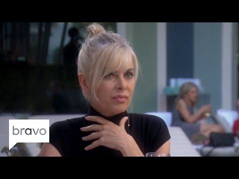 RHOBH: Eileen Davidson Is Back! (Season 8, Episode 13) | Bravo