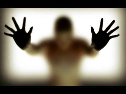 Mr. Bungle - Retrovertigo online metal music video by MR. BUNGLE