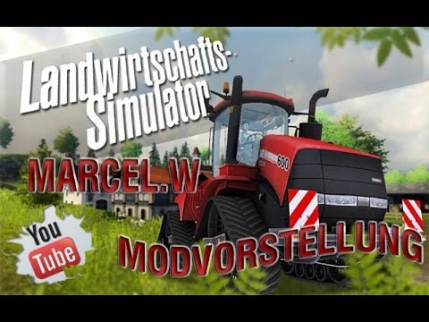 Fendt Farmer 306 ls v3.0 final