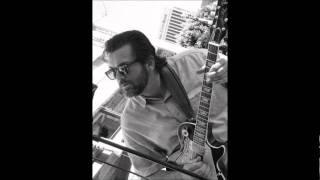 Best Blues Guitar Tone Ever?