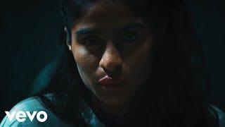 Video Jessie Reyez - Shutter Island (Official Music Video) MP3, 3GP, MP4, WEBM, AVI, FLV Maret 2019