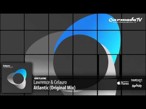 Lawrence & Celauro - Atlantic