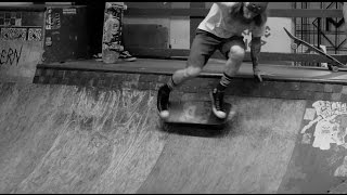 """Mike Valley's Street Plant video featuring Max Fender's """"Write It Down""""!"""