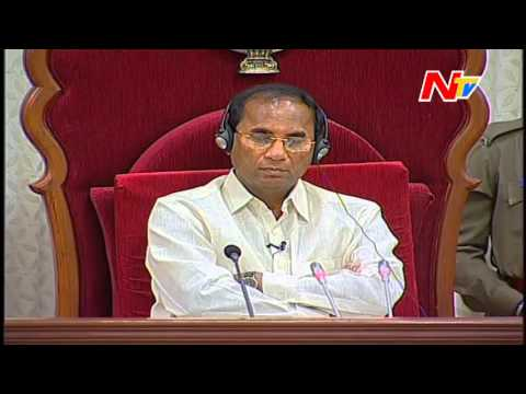 AP-Assembly-Sessions-NTV-Live