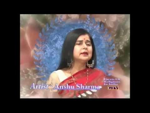 Video Dukh Haro Dwarkanath - A Bhajan by Anshu Sharma download in MP3, 3GP, MP4, WEBM, AVI, FLV January 2017