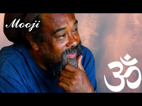 Mooji Guided Meditation: Go Deep Into The Source Of True Well-Being