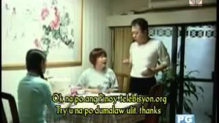 Video Meteor Garden tagalog episode 1 MP3, 3GP, MP4, WEBM, AVI, FLV Agustus 2018
