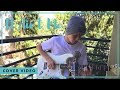 Download Video It Ain't Me - Kygo, Selena Gomez (Cover by Ky Baldwin)