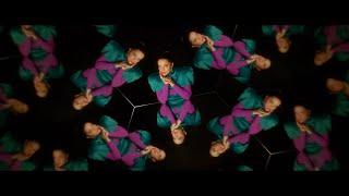 הזמרת נועה קירל - סינגל חדש - יהלומים - בלינג בלינג