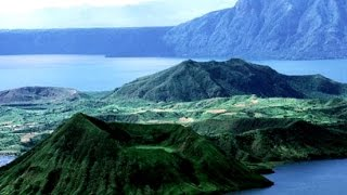 Tagaytay Philippines  City pictures : FUN things to DO in TAGAYTAY Philippines
