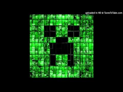 Occer - Wantaballoon (Original Mix)