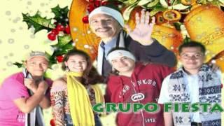 Grupo Fiesta - Feliz Navidad Musica de Guatemala