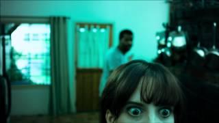 Nonton 13 13 13 2013 Movie Film Subtitle Indonesia Streaming Movie Download