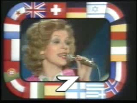 Doc - Top Ten: Eurovision