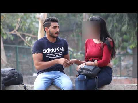 Massage prank gone *extremely wrong / Prank Gone wrong / kausar Khan