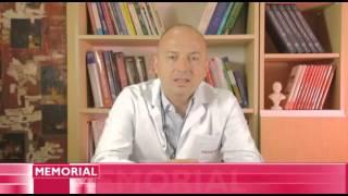 Karaciğere Metastaz Yapmış Kolon Kanserinin Tedavisi Nasıldır?