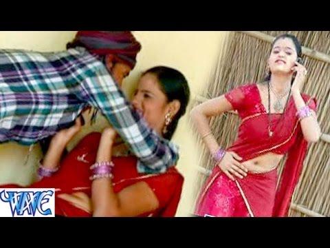 Video ड्राइवर राजा बिन गवने गाड़ी लोड हो गईल - Hair Band wali - Rakesh Mishra - Bhojpuri Hit Songs 2016 new download in MP3, 3GP, MP4, WEBM, AVI, FLV January 2017