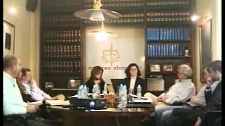 Ley Orgánica 2/2009 de 11 de diciembre, de reforma de la Ley Orgánica 4/2000 de 11 de enero