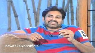 Video Insights of Pawan Kalyan (His Passions) MP3, 3GP, MP4, WEBM, AVI, FLV Desember 2018