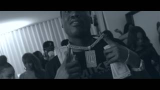 MEEK MILL - STARTED FROM THE BOTTOM #DC3 (OFFICIAL VIDEO)