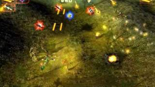 AirStrike 3D: Operation WAT videosu